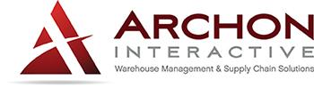 Archon-Interactive