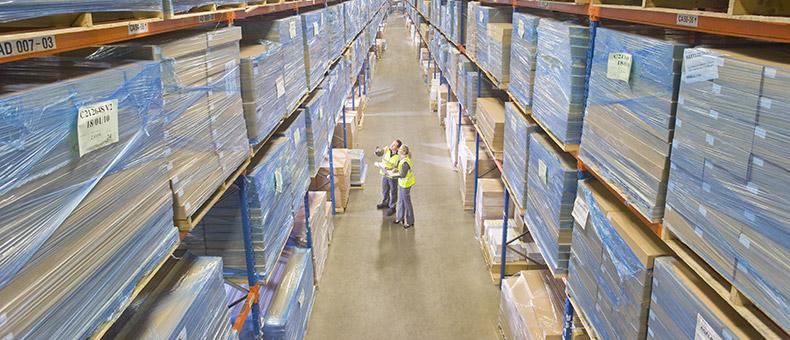 warehousemgmt