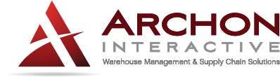 Archon-Interactive Logo